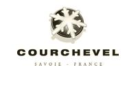 Logo de Courchevel