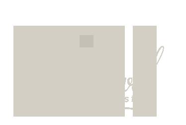Courchevel Airport Transfer