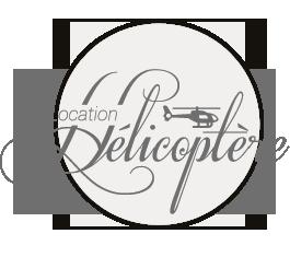 >Hélicoptère