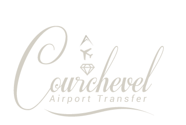 Courchevel Airport Transfer